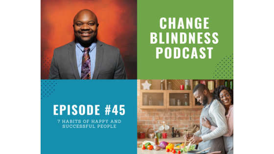 happy people, successful people, happy and successful people, mindset podcast